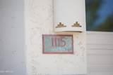 1115 Breckenridge Avenue - Photo 4