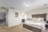 20567 Terrace Lane - Photo 15