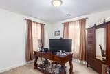 20567 Terrace Lane - Photo 23