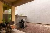 20567 Terrace Lane - Photo 32