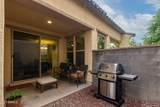 20567 Terrace Lane - Photo 33
