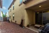 20567 Terrace Lane - Photo 34