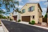 20567 Terrace Lane - Photo 35