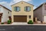 20567 Terrace Lane - Photo 36