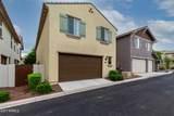 20567 Terrace Lane - Photo 37