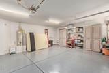 7651 Contessa Street - Photo 39