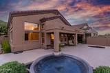 11591 Desert Willow Drive - Photo 26