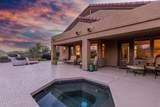 11591 Desert Willow Drive - Photo 27