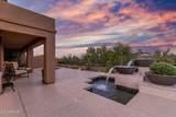 11591 Desert Willow Drive - Photo 30