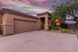11591 Desert Willow Drive - Photo 32