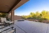 11591 Desert Willow Drive - Photo 34