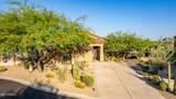 11591 Desert Willow Drive - Photo 37