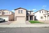 9206 Vernon Avenue - Photo 1