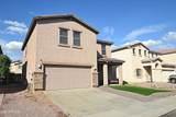 9206 Vernon Avenue - Photo 3