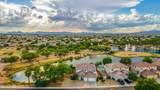 22250 Balboa Drive - Photo 39