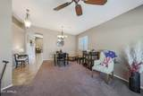 445 Wolf Hollow Drive - Photo 12