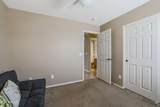 445 Wolf Hollow Drive - Photo 18