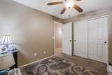 445 Wolf Hollow Drive - Photo 22