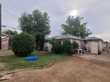 11406 82ND Drive - Photo 1