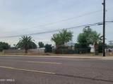 11406 82ND Drive - Photo 3
