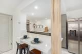 6756 Devonshire Avenue - Photo 7