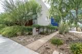 1145 Whitton Avenue - Photo 10