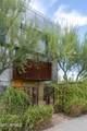1145 Whitton Avenue - Photo 11