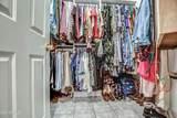 818 Calle Bolo Lane - Photo 42