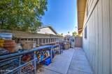 818 Calle Bolo Lane - Photo 45