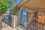 818 Calle Bolo Lane - Photo 53