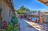 818 Calle Bolo Lane - Photo 55