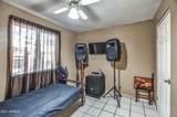 818 Calle Bolo Lane - Photo 8