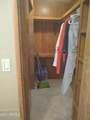 17200 Bell Road - Photo 14
