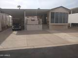 17200 Bell Road - Photo 2