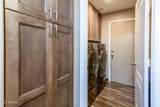 4115 Cathedral Rock Drive - Photo 27