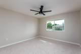 10608 Ridgeview Road - Photo 20