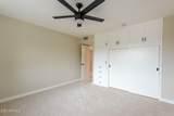 10608 Ridgeview Road - Photo 21