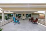 10608 Ridgeview Road - Photo 29