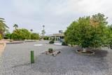 10608 Ridgeview Road - Photo 30