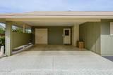 10608 Ridgeview Road - Photo 36
