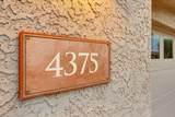 4375 Briles Road - Photo 6