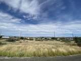 20254 Ash Creek Road - Photo 1