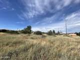 20254 Ash Creek Road - Photo 10