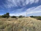 20254 Ash Creek Road - Photo 11