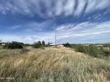20254 Ash Creek Road - Photo 12