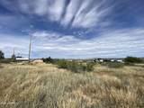 20254 Ash Creek Road - Photo 14