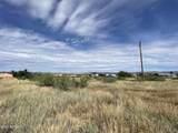 20254 Ash Creek Road - Photo 15