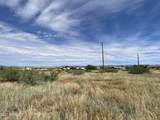 20254 Ash Creek Road - Photo 16