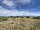 20254 Ash Creek Road - Photo 17