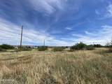 20254 Ash Creek Road - Photo 19